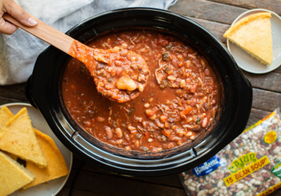 Cajun-15-bean-soup-with-turkey-5-WEB