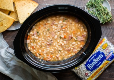 Slow-Cooker-Ham-and-Beans-website