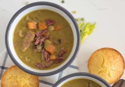 Best-instant-pot-split-pea-soup-hurst-4-WEB-CROP