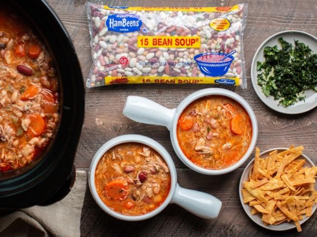 15-bean-buffalo-chicken-soup-7-WEB