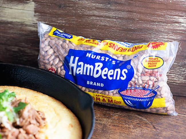226 Hambeens