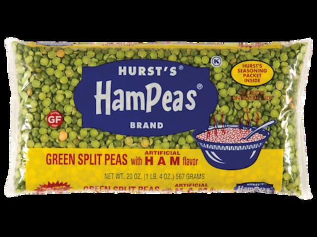 259 Hampeas Small No Bg