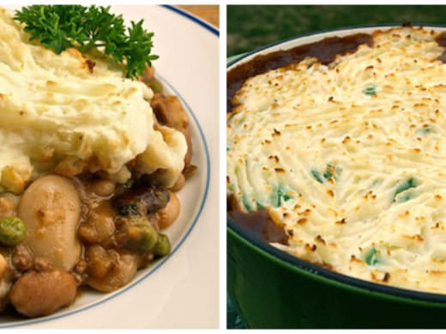 287 15 Bean Shepherds Pie Fb