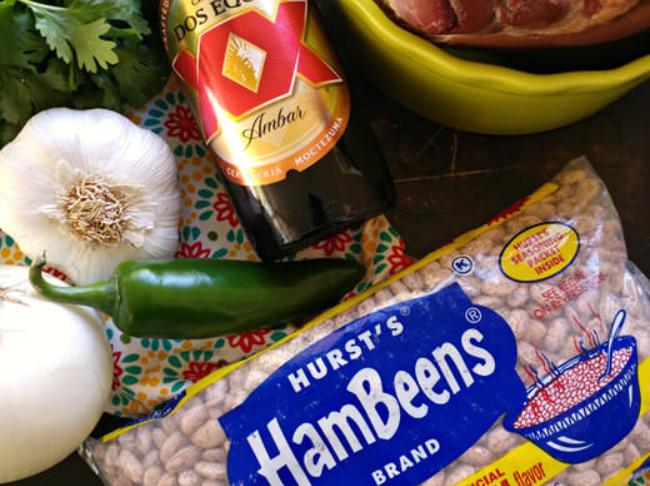 374 Borracho Beans 3