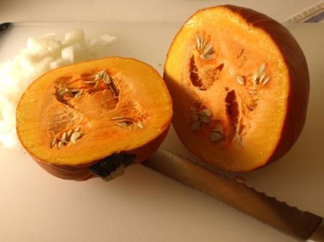 58 Pumpkin Lentil Web1