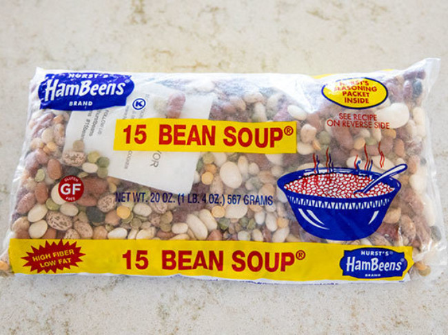 Hursts-Hambeen-15-Bean-Soup-Package-Pressure-Cooking-Today