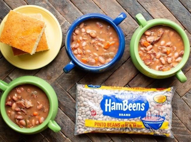 Pinto-Bean-and-Bacon-Soup-5-WEB