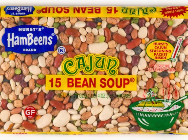 Website-Cajun-15BS-small-crop