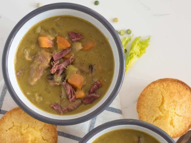 Best-instant-pot-split-pea-soup-hurst-4-WEB-CROP