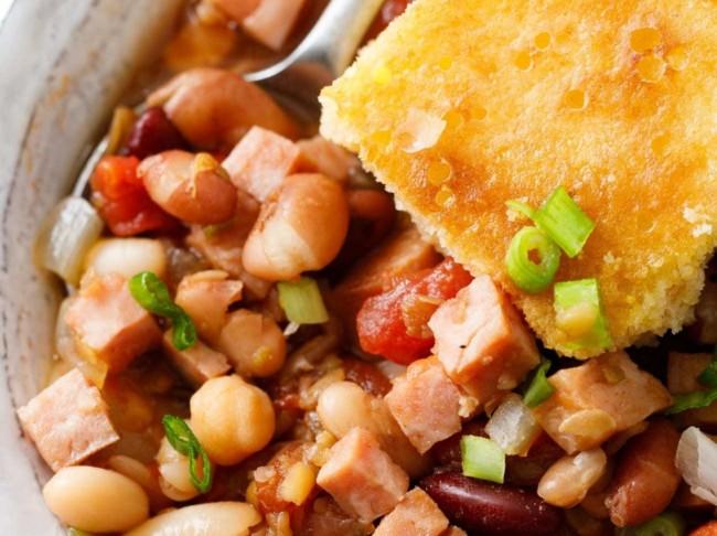 Cajun-15-bean-soup-1