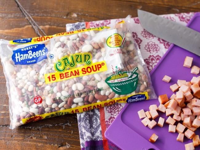 Cajun-15-bean-soup-2