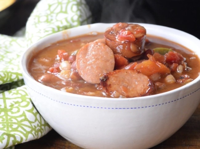 Slow-cooker-cajun-square-2