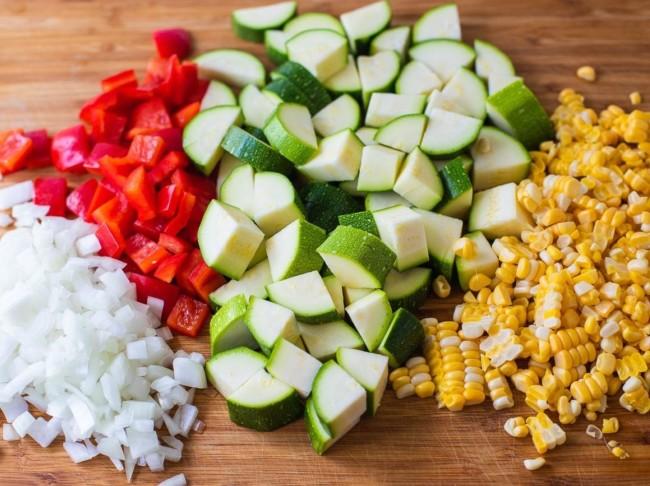 Summer-veggie-15-bean-soup-3-1