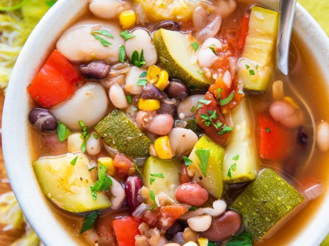 Summer-veggie-15-bean-soup-5-1